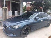 Bán Mazda 6 năm sản xuất 2015, 730tr giá 730 triệu tại Nam Định