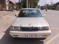 Bán Toyota Cressida GL 2.4 đời 1993, nhập khẩu chính chủ giá 130 triệu tại Hải Dương