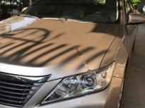 Cần bán Toyota Camry 2.5G đời 2013, giá chỉ 820 triệu giá 820 triệu tại Bình Dương