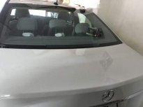 Bán xe Mercedes C250 CGI đời 2010, màu trắng, nhập khẩu giá 550 triệu tại Hà Nội