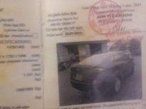 Bán ô tô Ford Fiesta sản xuất 2011, màu đỏ, giá chỉ 290 triệu giá 290 triệu tại Lâm Đồng