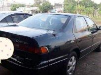 Bán Toyota Camry năm 1999, giá 205tr giá 205 triệu tại Đồng Nai