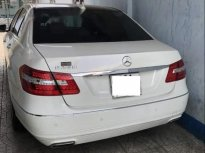 Cần bán gấp Mercedes 2012, màu trắng, giá tốt  giá 1 tỷ 100 tr tại Đồng Nai