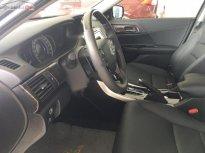 Bán ô tô Honda Accord 2.4 AT đời 2018, màu đen, nhập khẩu nguyên chiếc giá 1 tỷ 203 tr tại Đồng Nai