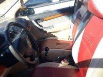 Bán ô tô Chevrolet Aveo sản xuất năm 2012, 265tr giá 265 triệu tại Khánh Hòa