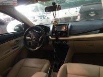 Bán Toyota Vios E năm sản xuất 2015 chính chủ giá 439 triệu tại Tuyên Quang