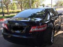 Bán Toyota Camry XLE đời 2007, màu đen, nhập khẩu, giá 592 triệu giá 592 triệu tại BR-Vũng Tàu