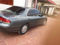 Cần bán xe Mazda 626 năm 1993, màu xám giá 73 triệu tại Nam Định