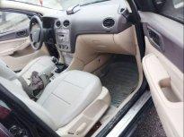 Cần bán Ford Focus năm 2011, màu đen xe gia đình, 285 triệu giá 285 triệu tại Hà Tĩnh