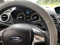 Cần bán Ford Fiesta 1.5 AT 2014, nhập khẩu số tự động, giá 425tr giá 425 triệu tại Tp.HCM
