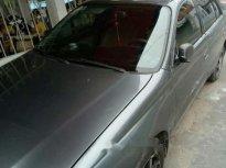 Bán Toyota Corona sản xuất 1993, nhập khẩu giá 139 triệu tại Tp.HCM