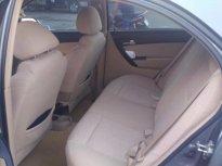 Bán Chevrolet Aveo LTZ 2013, chạy chưa đến 40.500km giá 300 triệu tại Tp.HCM