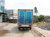 Xe tải IZ49 DOTHANH 2t4 thùng dài 4m3. giá 410 triệu tại Tp.HCM