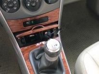 Bán xe Toyota Altis 1.8G AT Sx 2008, ĐK 2009 giá 395 triệu tại Hà Nam