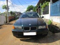 Nhà cần bán để lên đời xe BMW 320i, xe hoạt động hoàn hảo giá 102 triệu tại Đắk Lắk