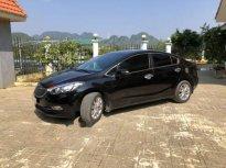 Bán K3 1.6 MT bản đủ, xe không 1 lỗi nhỏ giá 465 triệu tại Hà Nội
