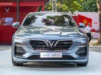 Vinfast Hải Phòng | Đặt cọc mua xe Vinfast Lux A2.0 tại Hải Phòng hưởng ưu đãi giá tốt nhất giá 880 triệu tại Hải Phòng