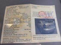 Bán xe Huyndai Accent nhập khẩu đời 2010, xe gia đình đi không kinh doanh, bảo trì đầy đủ giá 245 triệu tại Đồng Nai