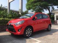 Sở hữu xe toyota chưa bao giờ dễ đến vậy!!! Chỉ từ 100tr sở hữu ngay xe toyota nhập khẩu !!!! giá 345 triệu tại Hà Nội