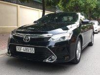 Bán xe Camry 2.5Q sx 2018, xe chính chủ công chức sử dụng giá 1 tỷ 175 tr tại Hà Nội