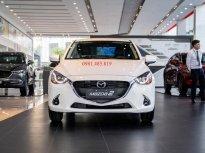 Ưu đãi cực sốc T12 với Mazda 2 nhập thái, đủ màu, giao ngay, hỗ trợ ĐKĐK, giao tận nhà, TG 90% LH 0981 485 819 giá 559 triệu tại Hà Nội