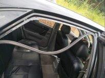 Bán xe Daewoo Lacetti SE đời 2004, màu bạc, 135tr giá 135 triệu tại Thái Nguyên