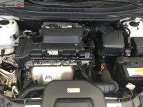 Bán xe Hyundai Avante 2.0 sản xuất 2014, màu trắng giá cạnh tranh giá 510 triệu tại Tp.HCM
