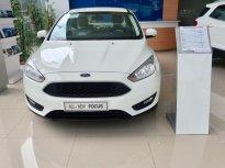 Xe Ford Focus Trend tại Hải Phòng hotline: 0901336355 giá 570 triệu tại Hải Phòng