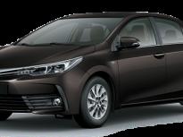 Cần bán xe Toyota Corolla altis E sản xuất 2018 giá 697 triệu tại Bình Dương