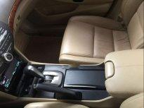 Bán Honda Accord đời 2015, màu đen, 480tr giá 480 triệu tại Hà Nội