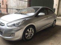 Cần bán Hyundai Accent AT 2012, xe đẹp keng giá 369 triệu tại Bình Dương