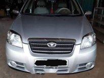 Bán xe Daewoo Gentra đăng ký 2009, số sàn giá 215 triệu tại Bình Phước