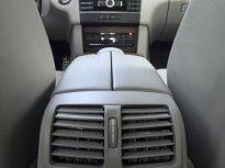 Chính chủ cần bán xe Mercedes E300 AMG 2011 giá 1 tỷ 50 tr tại Hà Nội