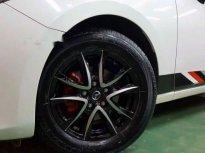 Cần bán Mazda 3 sản xuất năm 2017, màu trắng, giá tốt giá 650 triệu tại Hà Nội