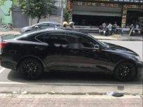 Bán Lexus IS đời 2007, màu đen, nhập khẩu nguyên chiếc, giá 690tr giá 690 triệu tại Khánh Hòa