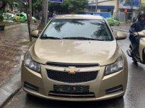 Cần bán xe Chevrolet Cruze năm sản xuất 2013, màu v&#22