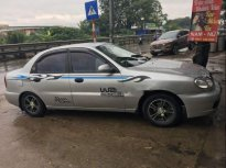 Bán ô tô Daewoo Lanos 1.6 2000, màu bạc, nhập khẩu nguyên chiếc, giá tốt giá 97 triệu tại Nam Định