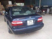 Bán ô tô Toyota Corona MT sản xuất 2000, giá chỉ 95 triệu giá 95 triệu tại Hà Nội