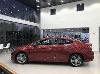 Bán Hyundai Elantra xe có sẵn giao ngay trước tết, bao giá thị trường giá 560 triệu tại Tp.HCM