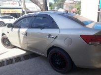 Cần bán xe Kia Forte đời 2011 như mới, 395tr giá 395 triệu tại Đồng Nai