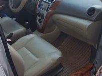 Bán xe Toyota Vios sản xuất 2012 giá 315 triệu tại Hải Dương
