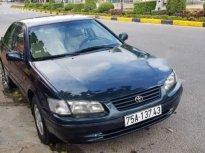 Chính chủ bán xe Toyota Camry đời 1998, xe nhập   giá 191 triệu tại Lâm Đồng