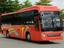Bán Xe Khách Samco  29, 34, 47 chỗ ngồi, xe giường nằm, xe bus B40, B50. giá 1 tỷ 100 tr tại Tp.HCM
