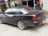 Bán xe Toyota Camry AT sản xuất 1995, xe nhà đang sử dụng mọi thứ ok giá 90 triệu tại Nam Định