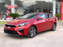 Cerato All New khuyến mãi lớn, đủ màu, xe giao ngay - Kia Ninh Bình 0966929106 giá 589 triệu tại Ninh Bình