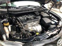 Xe Toyota Camry 2.5 đời 2010, màu đen, nhập khẩu  giá 720 triệu tại Thái Nguyên