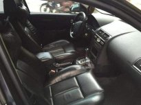 Cần bán Ford Mondeo đời 2005, màu đen, nhập khẩu như mới, 270tr giá 270 triệu tại Đắk Lắk