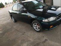 Bán Mazda 323 sản xuất 2000, nhập khẩu nguyên chiếc giá cạnh tranh giá 95 triệu tại Nam Định