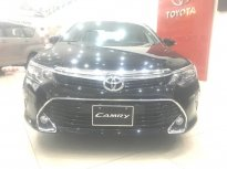 Bán Toyota Camry 2.0 E - KM 25 triệu + Gói phụ kiện xe sang 50 triệu - Gọi Đình Lâm - 0938 279 717 để được tư vấn tốt nhất giá 970 triệu tại Bình Dương