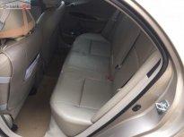 Bán xe Toyota Corolla altis sản xuất 2012, màu vàng như mới, giá tốt giá 565 triệu tại Thanh Hóa